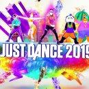 conoce-las-nuevas-canciones-y-fecha-su-lanzamiento-de-just-dance-2019-frikigamers.com