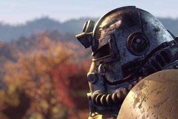 conoce-los-nuevos-detalles-sobre-el-pvp-de-fallout-76-frikigamers.com