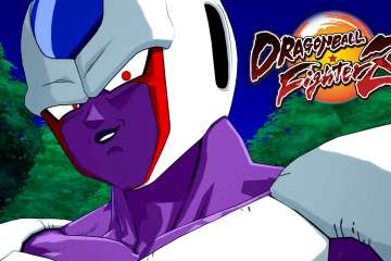 cooler-llegara-como-el-septimo-dlc-de-dragon-ball-fighter-z-frikigamers.com