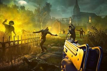 lucharemos-contra-los-zombis-en-el-nuevo-dlc-de-far-cry-5-frikigamers.com