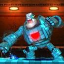 mega-man-11-tendra-demo-en-septiembre-frikigamers.com