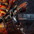 metal-wolf-chaos-xd-se-retrasa-hasta-el-2019-frikigamers.com
