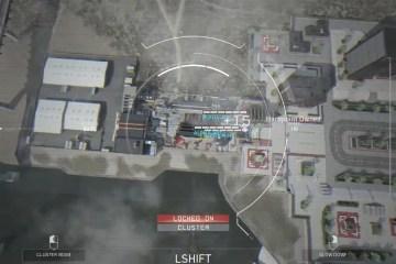 mira-como-es-arsenal-el-nuevo-mapa-de-call-of-duty-black-ops-4-frikigamers.com