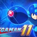 mira-el-nuevo-gameplay-de-mas-de-25-minutos-de-mega-man-11-frikigamers.com