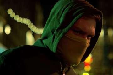 mira-el-trailer-de-la-segunda-temporada-de-iron-fist-frikigamers.com
