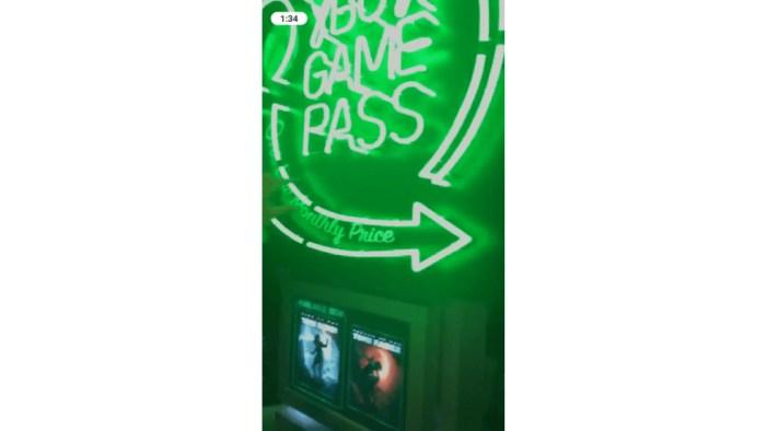 posible-llegada-de-shadow-of-the-tomb-raider-y-metro-exodus-al-xbox-game-pass-frikigamers.com
