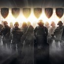 rainbow-six-siege-no-saldra-en-nintendo-switch-frikigamers.com