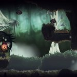 the-liar-princess-and-the-blind-prince-anunciada-para-ps4-y-nintendo-switch1-frikigamers.com