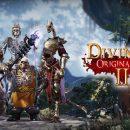 trailer-de-lanzamiento-de-divinity-original-sin-ii-ps4-xone-frikigamers.com