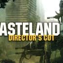 wasteland-2-para-switch-tiene-fecha-de-lanzamiento-frikigamers.com
