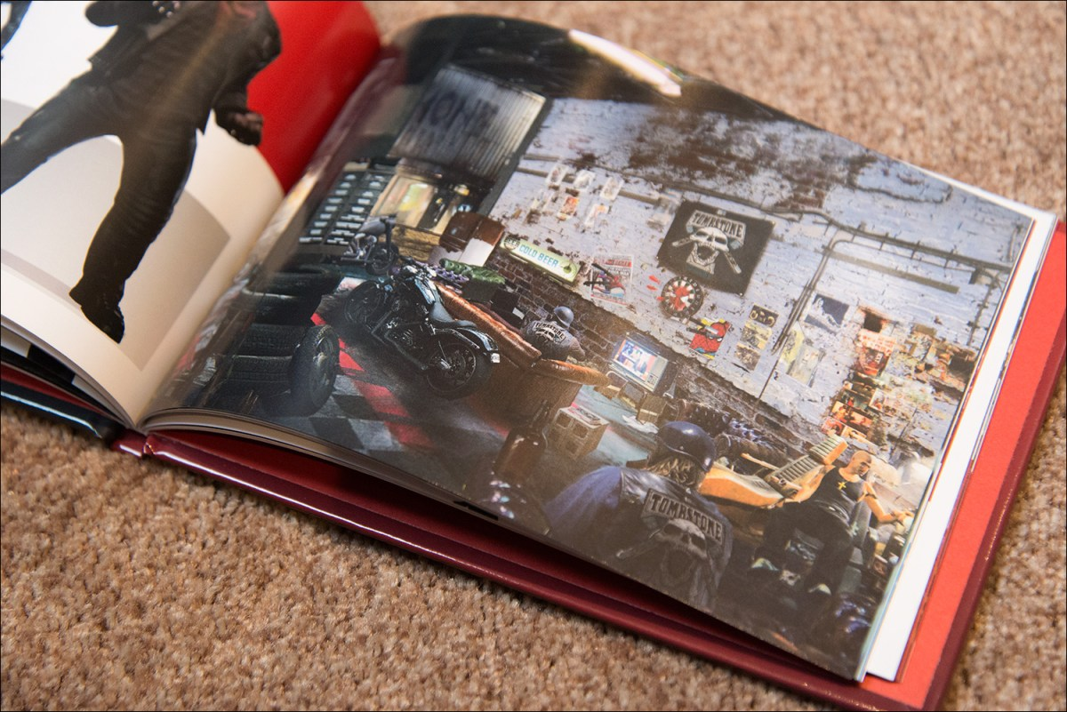 Spider-Man-Special-Edition-Art-Book3-frikigamers.com