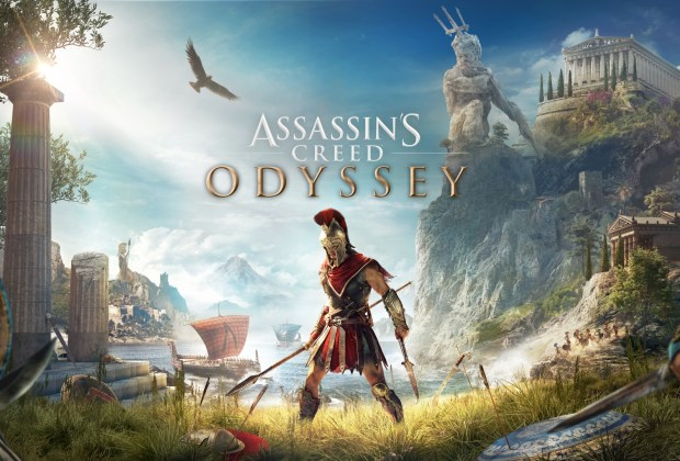 conoce-los-requisitos-tecnicos-de-assassins-creed-odyssey-en-pc-frikigamers.com
