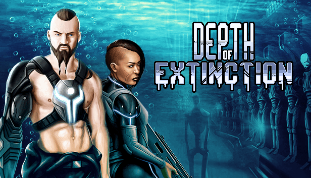 depth-of-extinction-is-now-available-on-steam-frikigamers.com.jpg