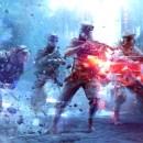 el-battle-royale-por-equipos-de-battlefield-v-sera-de-64-jugadores-frikigamers.com