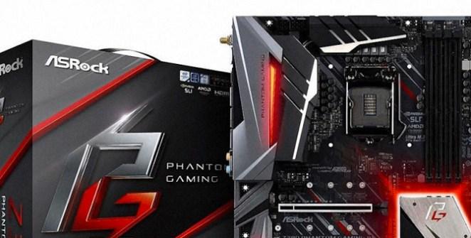 filtran-imagenes-de-la-z390-phantom-gaming-de-asrock-frikigamers.com