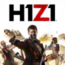 h1z1-tambien-llegara-a-moviles-frikigamers.com