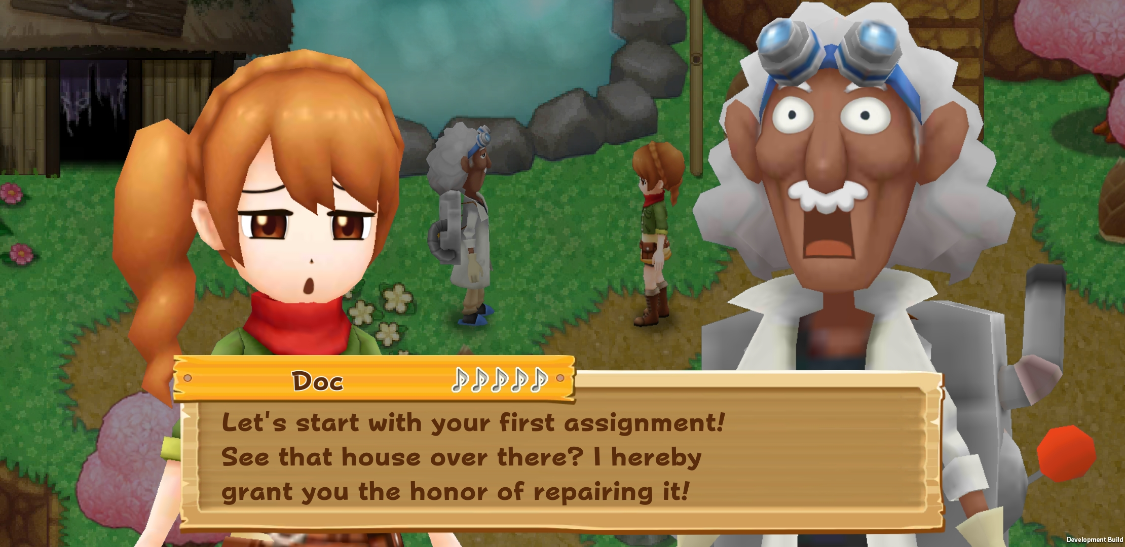 harvest-moon-light-of-hope-for-ios-android-coming-soon2-frikigamers.com.jpg