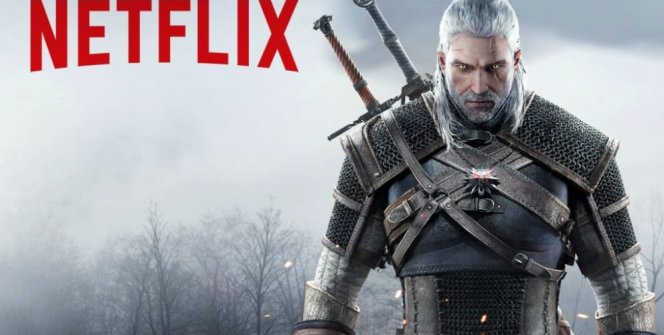 la-serie-de-the-witcher-en-netflix-llegara-en-2019-frikigamers.com
