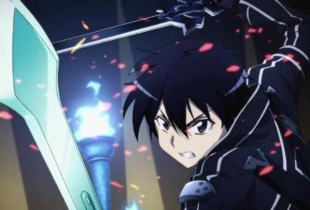 la-serie-sword-art-online-tendra-lanzamiento-en-nintendo-switch-frikigamers.com