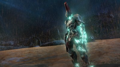 mask-of-the-revenant-arrives-today-on-playstation-4-and-xbox-one-frikigamers.com.jpg