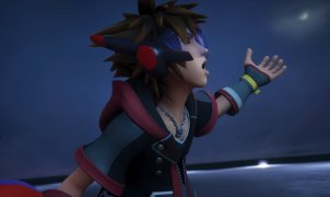 mira-casi-media-hora-de-gameplay-de-kingdom-hearts-3-frikigamers.com