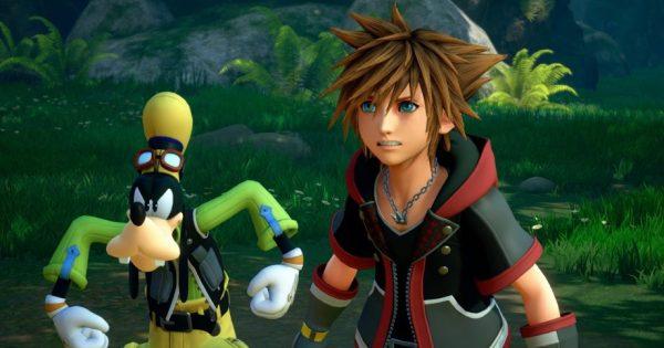 mira-dos-nuevos-gameplays-de-kingdom-hearts-3-frikigamers.com