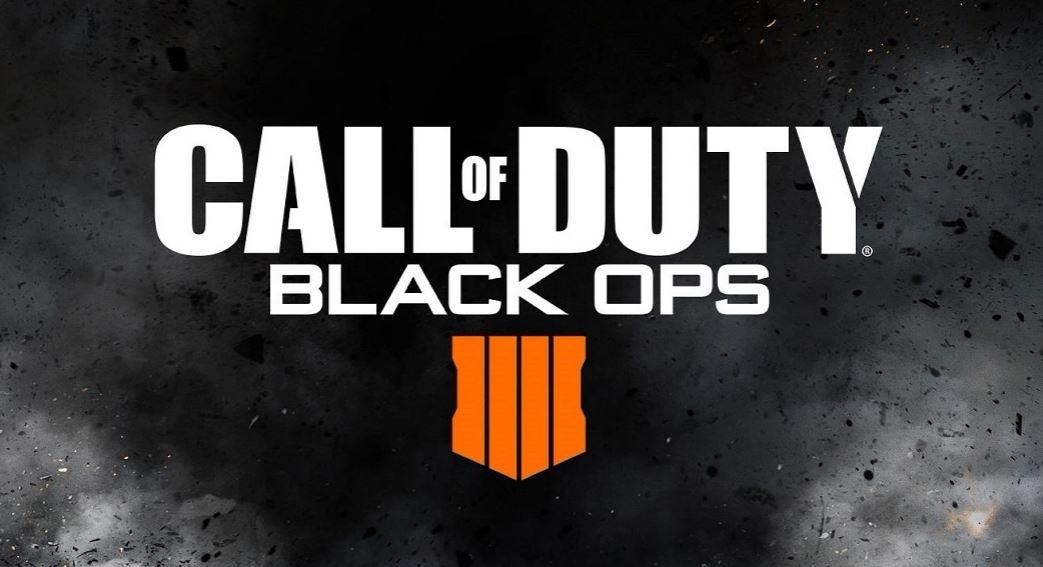 Mira el tráiler de lanzamiento de Call of Duty: Black Ops 4