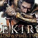 mira-un-material-inedito-en-un-gameplay-de-sekiro-shadows-die-twice-frikigamers.com