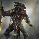 new-chroma-prime-avai-on-warframe-frikigamers.com.jpg