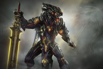 new-chroma-prime-avai-on-warframe-frikigamers.com.jpg
