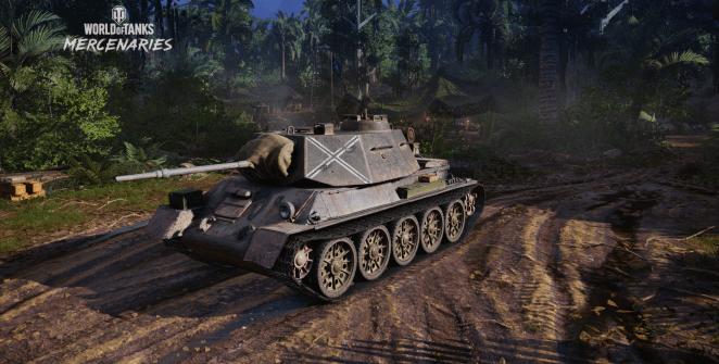 new-events-coming-to-world-of-tanks-mercenaries-frikigamers.com.jpg