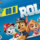 outright-games-and-nickelodeon-share-trailer-for-paw-patrol-on-a-roll-frikigamers.com