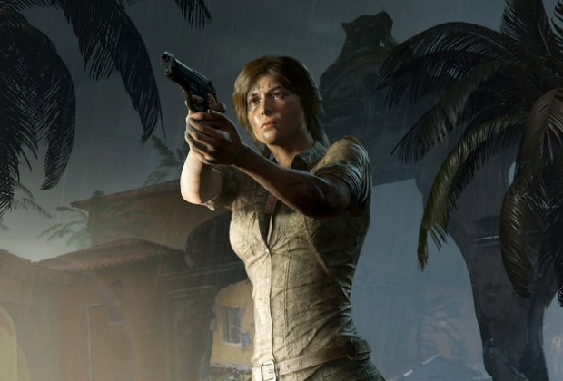 revelan-el-tamano-de-archivo-de-shadow-of-the-tomb-raider-para-ps4-frikigamers.com