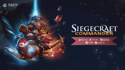 siegecraft-commander-strategically-catapults-to-nintendo-switch-frikigamers.com.jpg