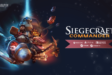 siegecraft-commander-strategically-catapults-to-nintendo-switch-frikigamers.com.jpg