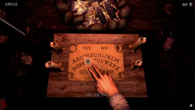 survive-hellish-horrors-in-apparition-releasing-halloween-frikigamers.com.jpg