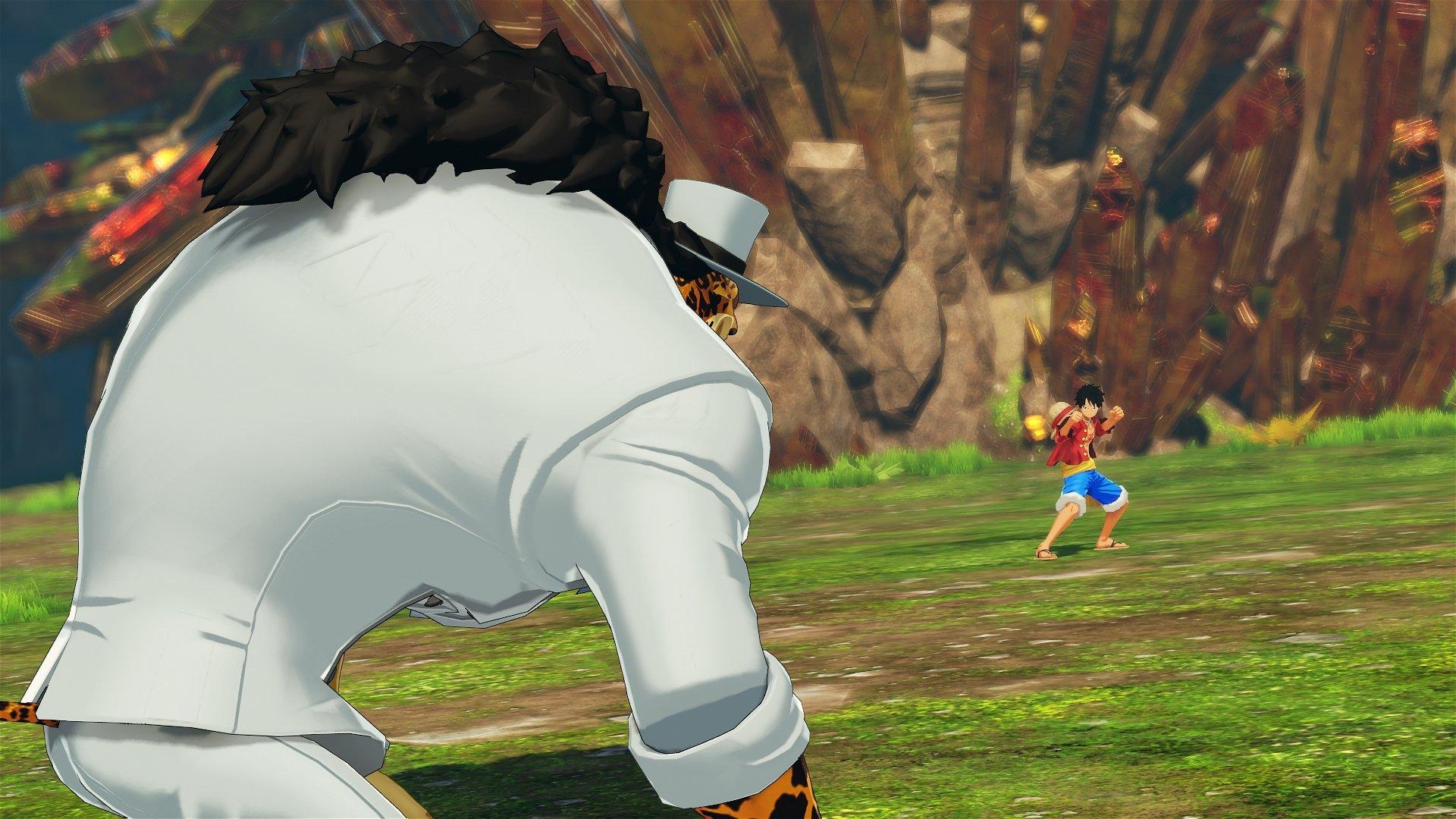 tokyo-game-show-mira-el-trailer-de-one-piece-world-seeker4-frikigamers.com