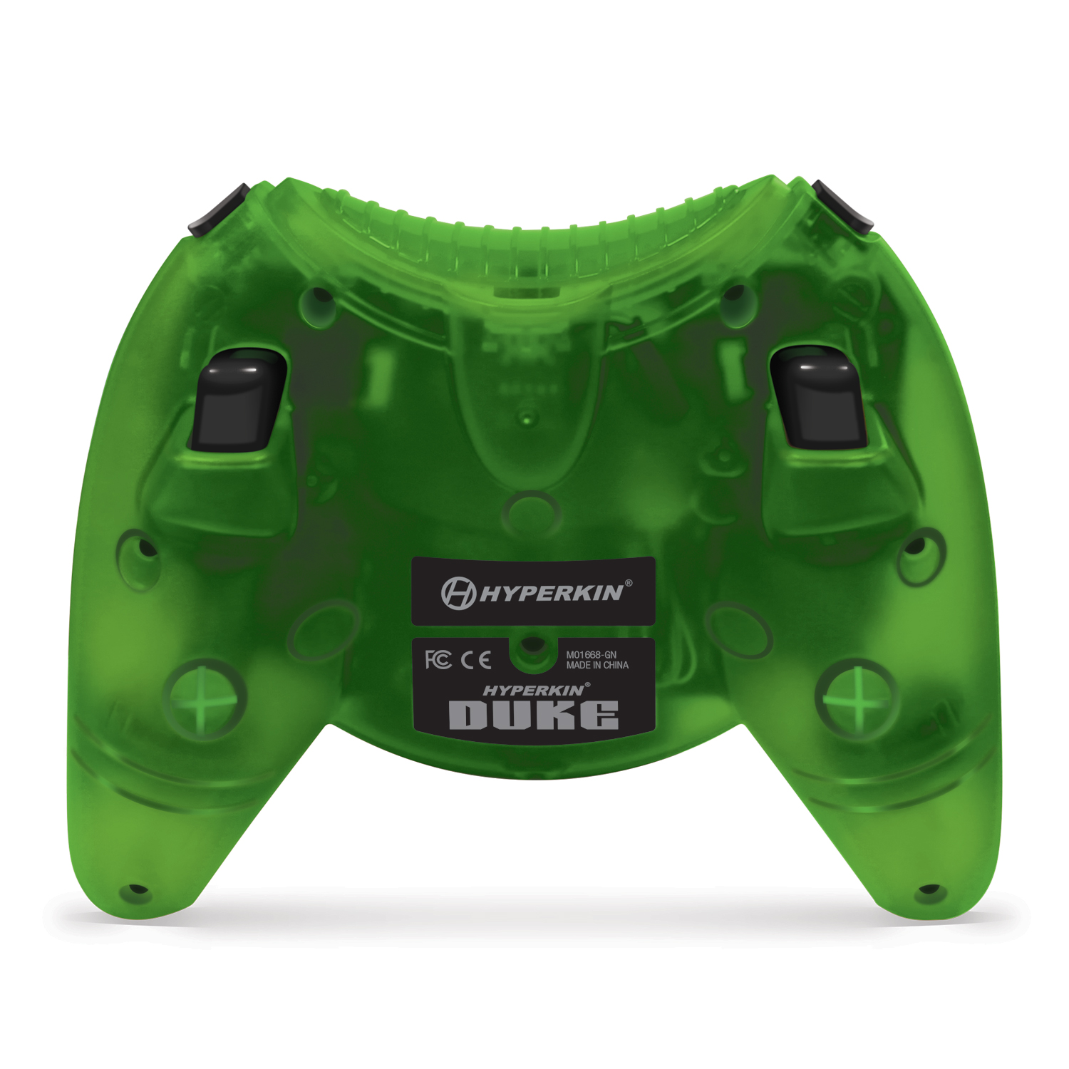 xbox-duke-controller-new-clover-green-edition-hits-the-shelves-frikigamers.com.jpg