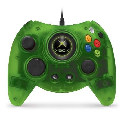 xbox-duke-controller-new-clover-green-edition-hits-the-shelves1-frikigamers.com.jpg