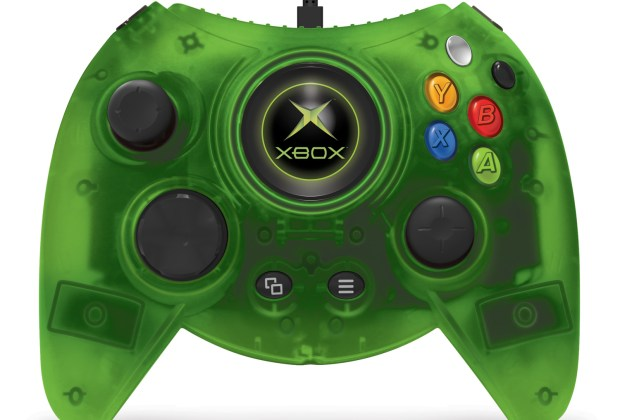 xbox-duke-controller-new-clover-green-edition-hits-the-shelves1-frikigamers.com.jpg