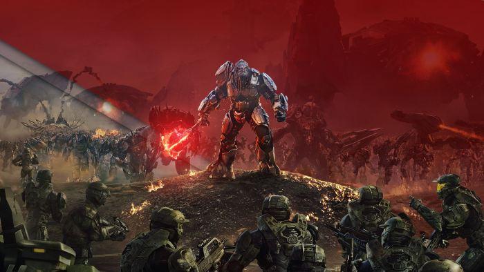 Halo-Wars-2-PC-XOne-frikigamers.com