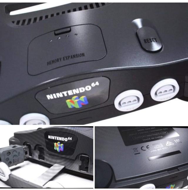 Nintendo-64-Mini-leak-frikigamers.com
