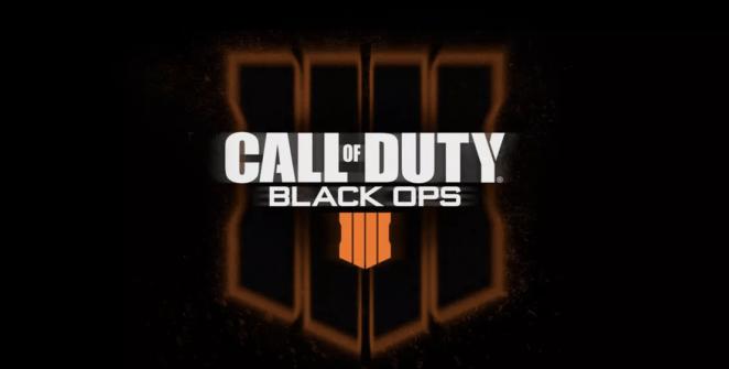 black-ops-4-establece-un-nuevo-record-de-dia-de-lanzamiento-con-las-mejores-ventas-digitales-frikigamers.com