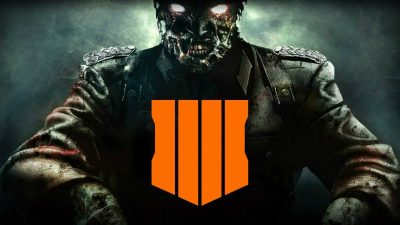 call-of-duty-black-ops-4-presenta-blood-of-the-dead-frikigamers.com