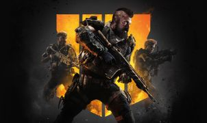 call-of-duty-black-ops-4-review-xbox-one-frikigamers.com