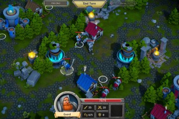 claim-the-throne-oct-16-in-tactical-rpg-exorder-on-nintendo-switch-frikigamers.com.jpg