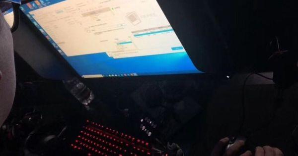descubren-a-un-jugador-profesional-de-counter-strike-haciendo-trampas-frikigamers.com