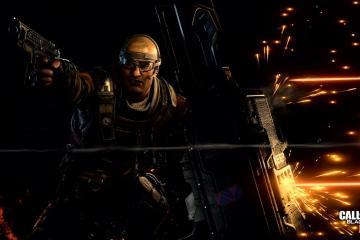 el-mercado-negro-vuelve-a-call-of-duty-black-ops-4-en-ps4-frikigamers.com