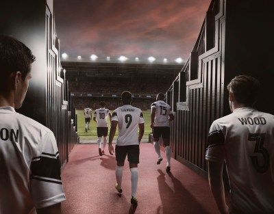 football-manager-2019-pre-release-beta-available-later-today-on-pc-mac-frikigamers.com.jpg