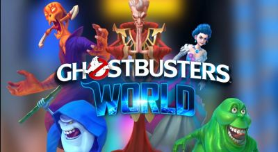 ghostbusters-world-se-lanza-a-nivel-mundial-en-android-e-ios-frikigamers.com